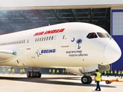 Air India officials' party causes delay, 300 Passengers wait