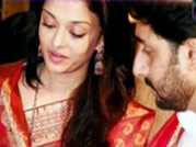 Aishwarya-Abhishek's 7 star baby