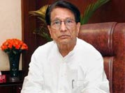 Ajit Singh to meet Prime Minister over Air India crisis