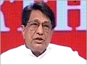 We can't put a cap on airline fares, says Ajit Singh
