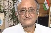 Get Set GST: West Bengal Finance Minister Amit Mitra explains why he will skip rollout