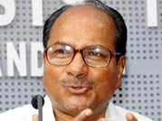 Bribery claims: Antony to reply in Parliament