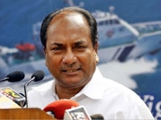 China threatens India against 'new trouble' ahead of AK Antony's visit