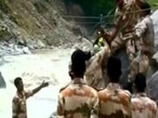 Army chief lauds Uttarakhand rescue efforts, says job well done