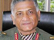 Age row: Should Gen Singh retire?