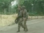 Samba encounter exposes unpreparedness of frontline Army unit