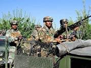 J&K cops confirm brawl between Army officers, jawans at Nyoma