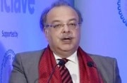 Technology is an investment, says Dr Sanjeev Bagai at Mail Today Healthcare Conclave