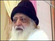 Godman Asaram blames the Delhi gangrape victim