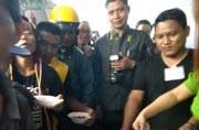 Mizoram: Beef feast organised amid Rajnath Singh's visit