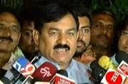 Quota formula with Patidar leaders has been worked out, says Gujarat Congress chief Bharatsinh Solanki