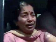 Fresh leads emerge in BSP leader Bharadwaj's murder case
