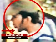 NIA gets 3-day remand of Yasin Bhatkal
