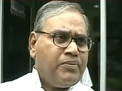 Bihar minister says people join army to die