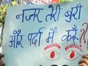 Delhi gangrape: Violation of India's soul and values leaves nation outraged