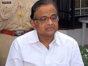 26/11 attacks executed by Pak state actors, says Chidambaram