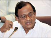 SC to decide on petition seeking probe on P Chidambaram for his role in 2G scam
