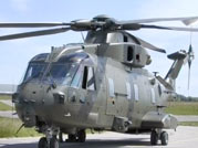 Chopper scam: CBI team in Milan tight-lipped on next course of action