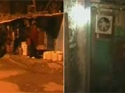 Youths attempts to bomb Delhi gangrape accused's house