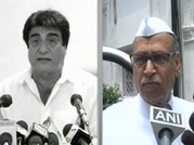 Congress leader Raj Babbar says full meal available in Mumbai at Rs 12