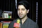 Dynasts rewarded, merit ignored in Congress: Shehzad Poonawallah on Rahul