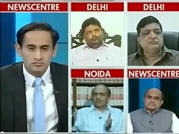 Netas gang up against Supreme Court to shield tainted colleagues