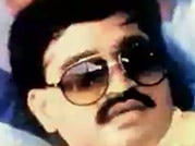 ISI moves Dawood to safer place