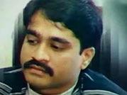 Audio tapes reveal Dawood Ibrahim is in Karachi