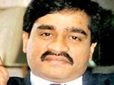Dawood was in Pakistan but has been forced out now, says Nawaz Sharif's peace envoy