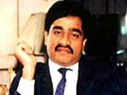 Dawood's telephonic conversation indicate involvement of an Indian minister in IPL spot-fixing