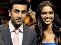 Are Deepika Padukone and Ranbir Kapoor back together?