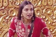 Bigg Boss 11: Deepika Padukone dances on Ghoomar; interacts with contestants