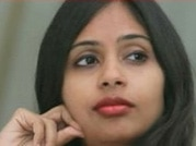 Diplomat's arrest sparks row, India summons US envoy