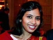 US won't drop charges against Devyani Khobragade