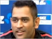 Dhoni a victim of BCCI turf war, says Captain Cool's closest aide