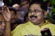 TTV Dhinakaran wins crucial RK Nagar bypoll by huge margin