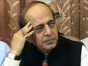 Trinamool puts Trivedi on notice