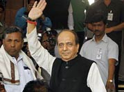 Will try to convince Mamata: Dinesh Trivedi