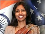 India talks tough with US over diplomat Devyani Khobragade's arrest