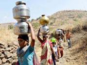 Netas-made tragedy? Marathwada farmers blame politicos for Maharashtra's man-made drought