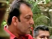 Sanjay Dutt to go back to jail?