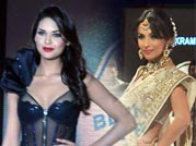 Blenders Pride: A star-studded fashion extravaganza
