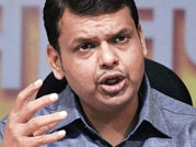 People have shown faith in Modi and BJP, says Fadnavis