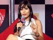 Global icons Freida Pinto and Irrfan Khan share their Hollywood journey and more!