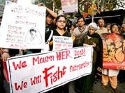 Delhi gangrape accused is a minor, says Juvenile board