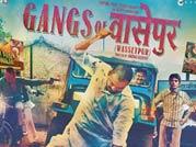 Gangs of Wasseypur gets a thumbs up