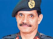 Army chief lifts ban on Lt Gen Suhag's promotion