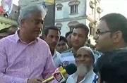 Ground Zero: Muslim vote split in Kishanganj?