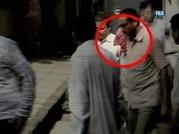 Court finds four guilty in Delhi gangrape case