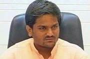 NCW chief to meet girl who accused Hardik Patel of molesting her
